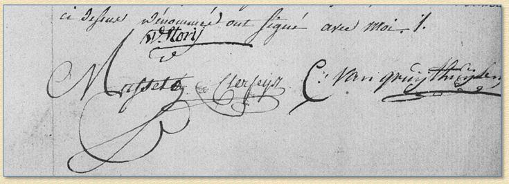 handtekening als afbeelding